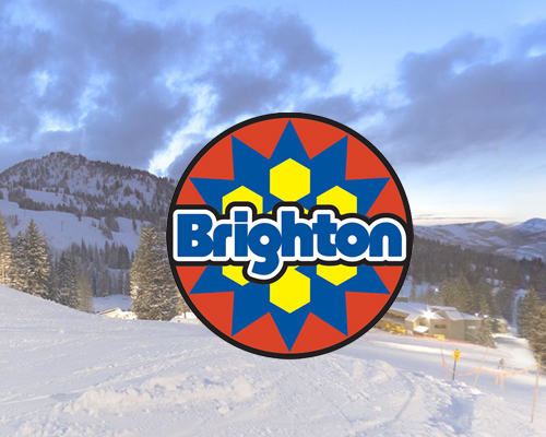 Brighton Ski Resort - Utah's Best Vacation Rentals