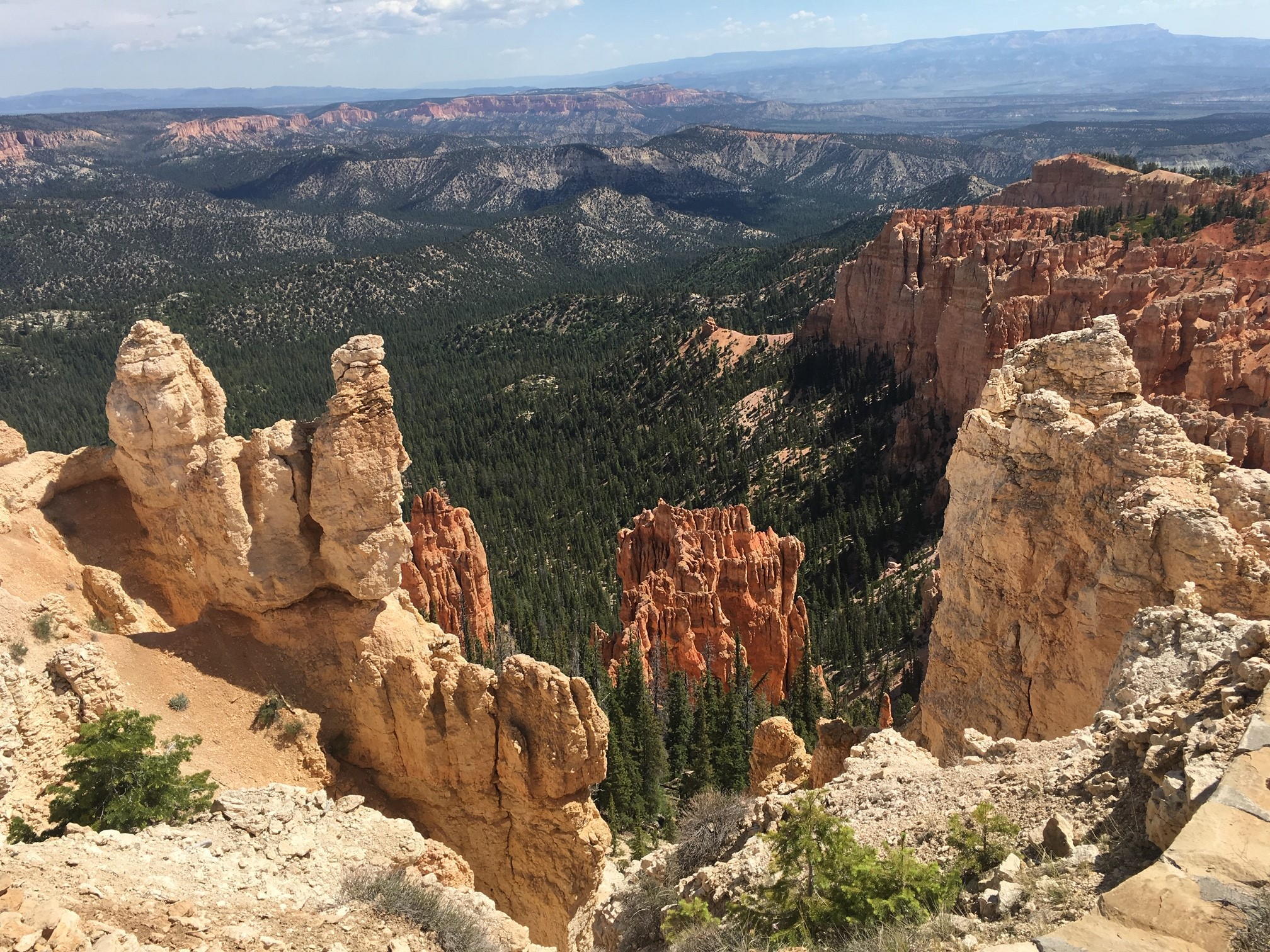 Bryce Canyon National Park - Utah's Best Vacation Rentals