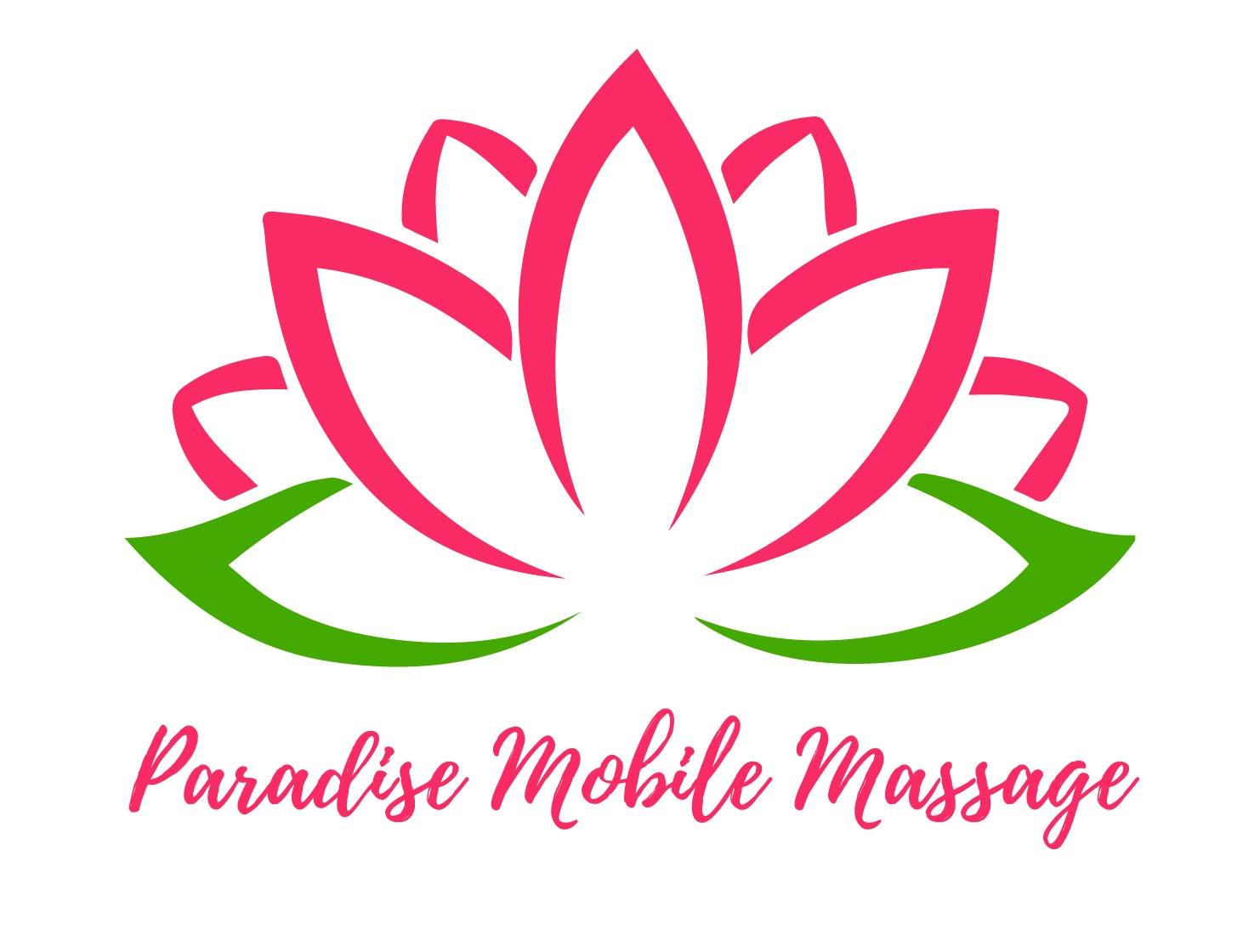 Paradise Mobile Massage St. George, Utah - Utah's Best Vacation Rentals