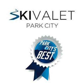 Ski Rentals - Utah's Best Vacation Rentals