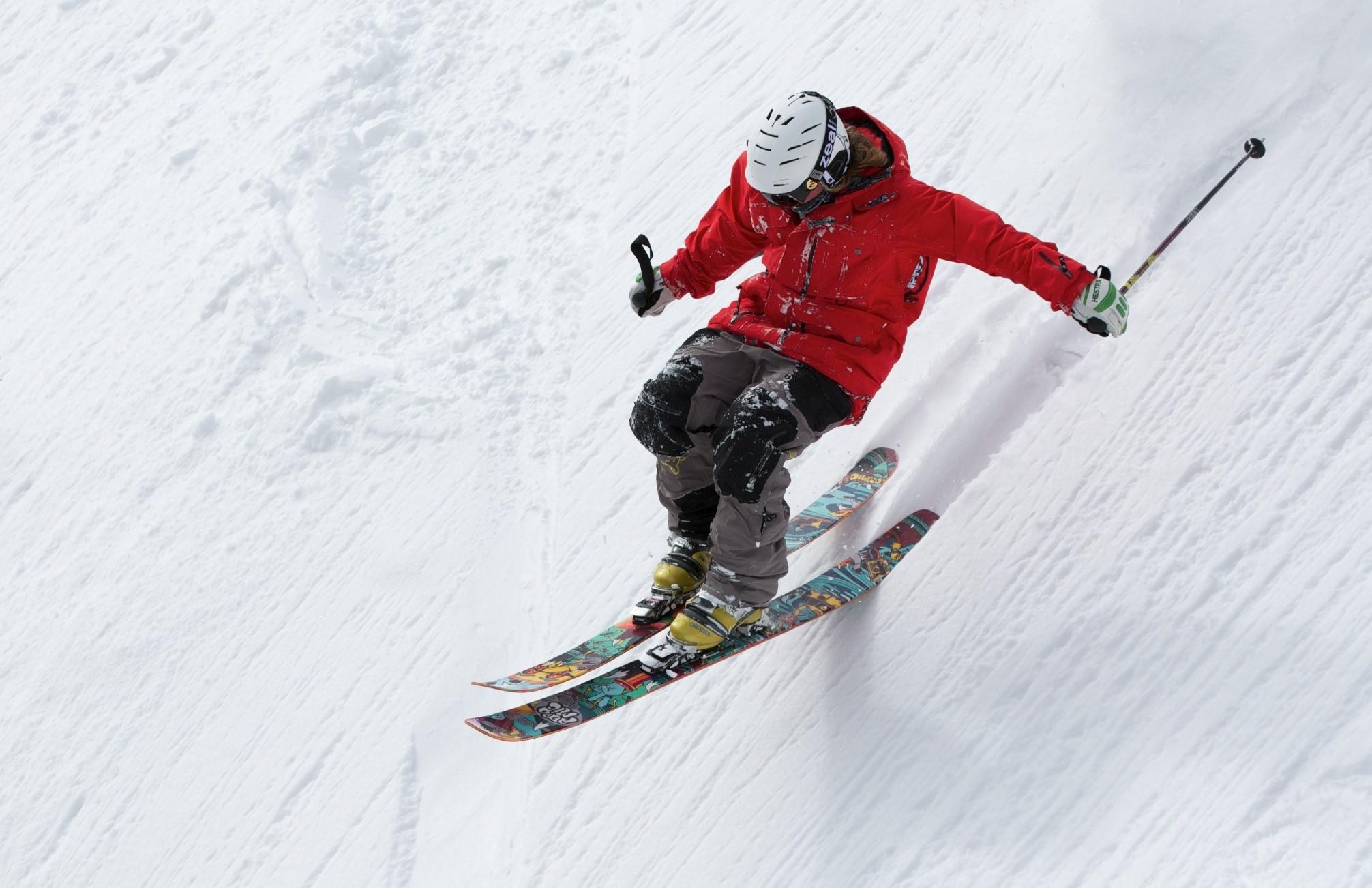 Ski Utah | Utah skiing - Utah's Best Vacation Rentals