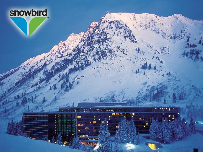 Snowbird Ski and Summer Resort | Ski Snowbird Resort - Utah's Best Vacation Rentals