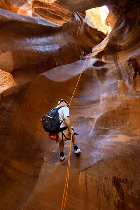 Zion National Park - The Narrows - Utah's Best Vacation Rentals