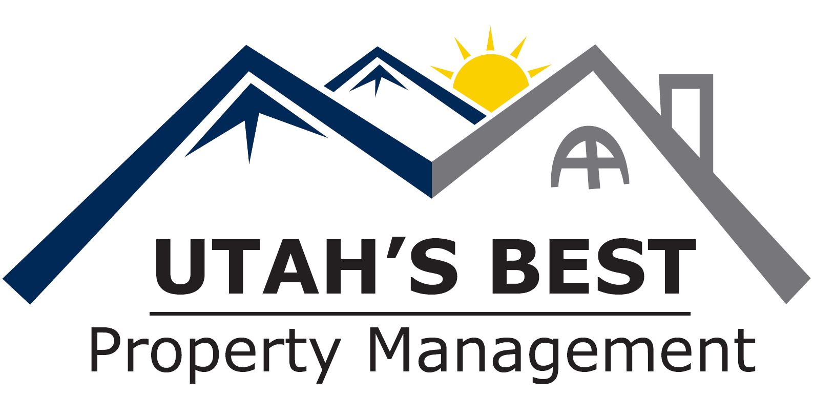 Utah's Best Property Management | Vacation Rental Property Management in Utah - Utah's Best Vacation Rentals