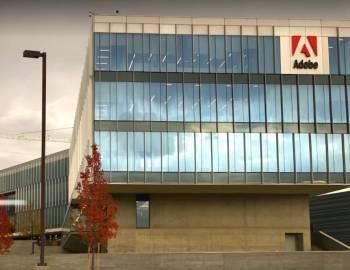 Adobe - Utah's Best Vacation Rentals
