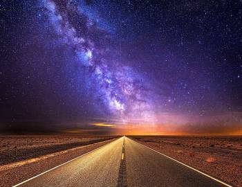 Roadmap - Utah's Best Vacation Rentals