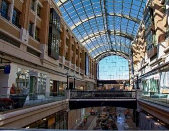 Shopping Salt Lake City | Best Places to Shop in Salt Lake City | City Creek Center - Utah's Best Vacation Rentals