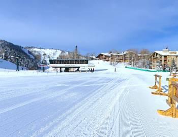 Deer Valley Resort | Things to Do in Park City/Deer Valley - Utah's Best Vacation Rentals
