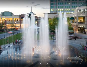 Shopping Salt Lake City | Best Places to Shop in Salt Lake City | Gateway Mall - Utah's Best Vacation Rentals