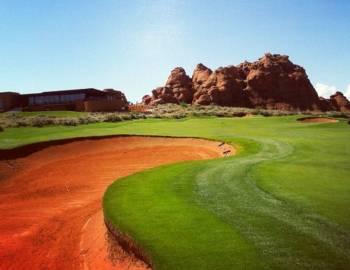 Golf  Things to Do in St. George Utah - Utah's Best Vacation Rentals