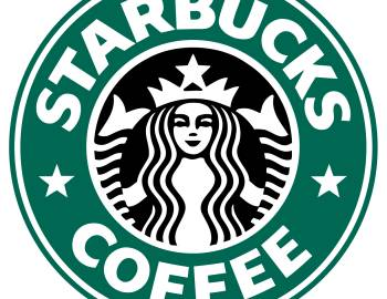 Starbucks Coffee Moab, Utah | Dining and Restaurants in Moab | Coffee Shop in Moab - Utah's Best Vacation Rentals