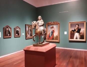 Utah Museum of Fine Art   Things to Do in Salt Lake City - Utah's Best Vacation Rentals