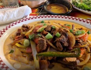 Dining | Best Salt Lake City Restaurants | Red Iguana Mexican Restaurant - Utah's Best Vacation Rentals
