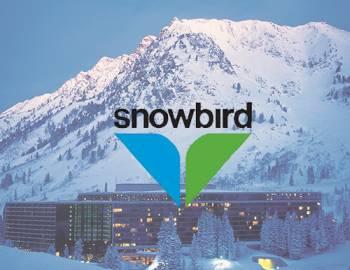 Snowbird | Things to Do in Salt Lake City - Utah's Best Vacation Rentals