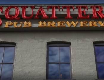 Dining | Best Salt Lake City Brewery Restaurants | Squatters Pub - Utah's Best Vacation Rentals