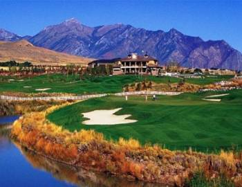 Thanksgiving Point | Things to Do in Salt Lake City - Utah's Best Vacation Rentals