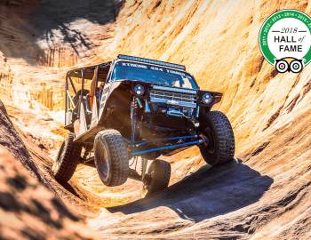 Extreme 4x4 Tours in Moab Utah | Things to do in Moab | Outdoor Activities in Moab - Utah's Best Vacation Rentals