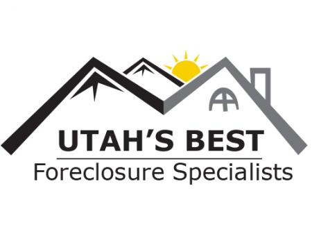 Utah's Best Foreclosure Specialists