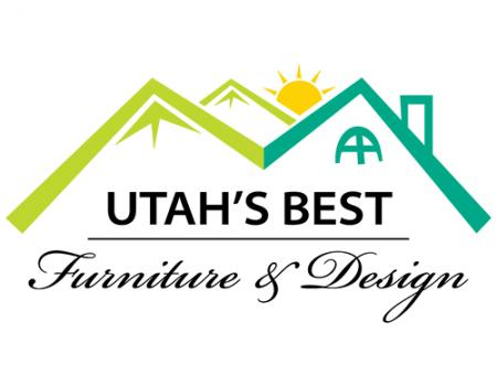 Utah's Best Furniture and Design