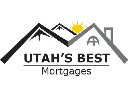 Utah's Best Mortgages