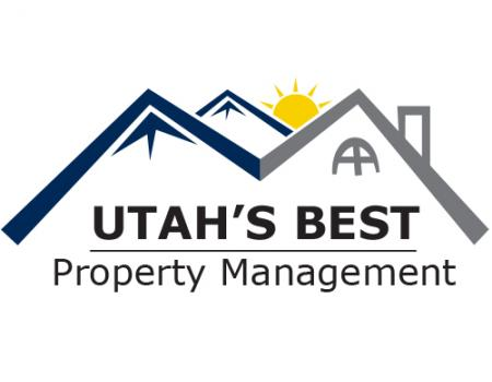 Utah's Best Property Management
