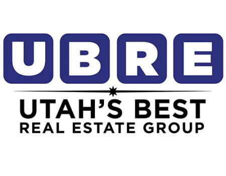 Utah's Best Real Estate Group Brad Winget Team