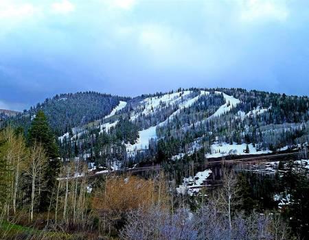 Deer Valley Utah - Utah's Best Vacation Rentals