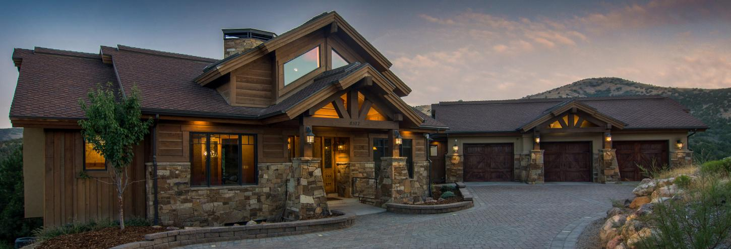 List your second or vacation home with Utah's Best Vacation Rentals