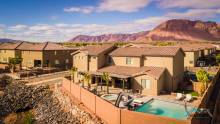 Renting a Vacation Rental in Utah | Paradise Village at Zion - Utah's Best Vacation Rentals