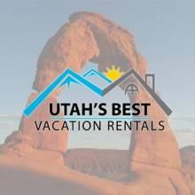 Facebook - Utah's Best Vacation Rentals